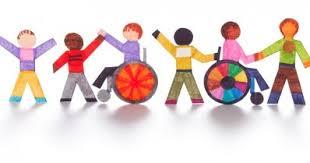 Angelo Calcaterra | Inclusión social en los ámbitos laborales