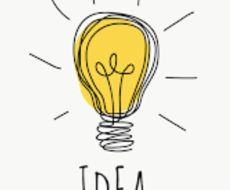 innovacion y pandemia - angelo calcaterra