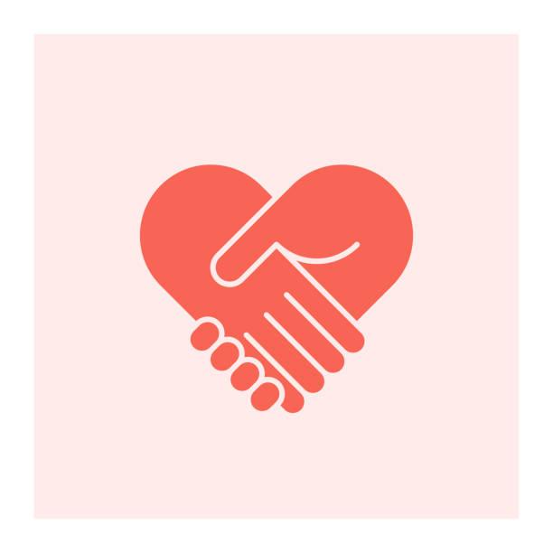 guía-de-solidaridad-1-Angelo-Calcaterra.jpg