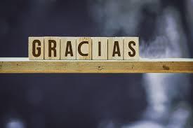 Angelo Calcaterra | La gratitud constituye un valor en sí misma