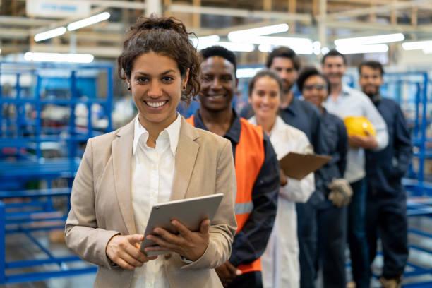 Inclusión social en los ámbitos laborales Por Angelo Calcaterra (3)