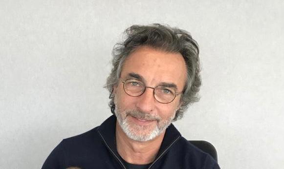 Angelo Calcaterra