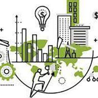 Angelo Calcaterra | ¿Cómo hacer sostenible la responsabilidad social en un esquema integral?