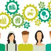 Angelo Calcaterra | ¿Cuáles son los requisitos, acciones, y deberes con los que debe cumplir una empresa socialmente responsable?